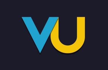 Розклад, результати та трансляцiї Кубку України 2016/17 волейбол, мужчины, суперлига, украина, календарь, расписание, трансляции, результаты