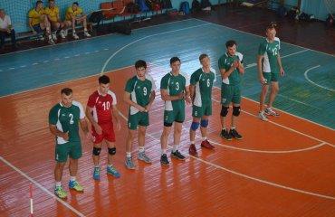 """Суперліга (чоловіки). Перед стартом. ВК """"Вінниця"""" волейбол, мужчины, суперлига, украина"""