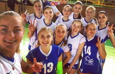 Розклад та трансляцiї першого туру Суперлiги України (жiнки) волейбол, женщины, суперлига, украина, трансляции, результаты, расписание