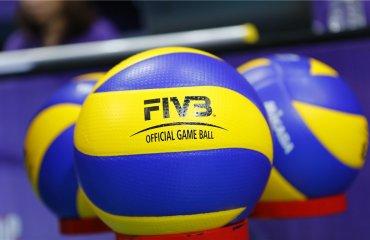 Розклад та трансляцiї першого туру Суперлiги України (чоловiки) волейбол, мужчины, суперлига, украина, расписание, трансляции, результаты