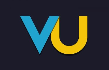 Фото и видео дня волейбол, мужчины, суперлига, украина, фото, видео, женщины, клубный чемпионат мира