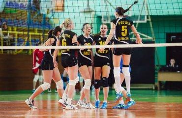 Розклад та трансляцiї другого туру Суперлiги України (жiнки) волейбол, женщины, суперлига, украина, трансляции, результаты, расписание