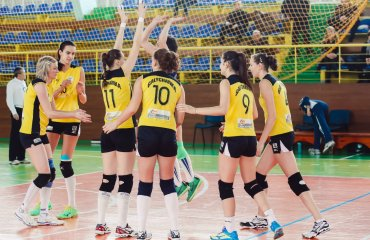 Суперліга (жінки). 2-й тур. Анонс матчів волейбол, женщины, суперлига, украина