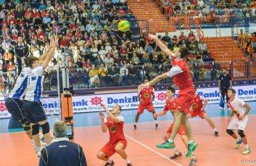 Трансляция матчей Лиги чемпионов с участием украинских волейболистов волейбол, мужчины, лига чемпионов, трансляции, украина, украинцы, расписание, видео, женщины, квалицикация