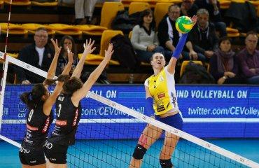 Трансляция матчей Лиги чемпионов волейбол, мужчины, лига чемпионов, трансляция, расписание, украинцы