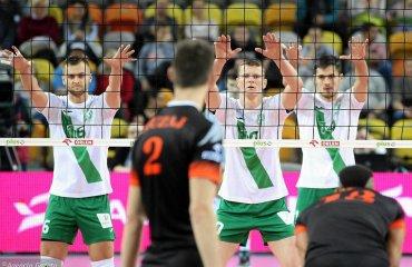 Трансляция матчей польской Плюс-лиги волейбол, мужчины, польша, плюс лига, украинцы, трансляция, матчи, расписание