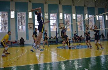 Трансляцiя матчiв 4-го туру Вищої лiги України волейбол, мужчины, вища лiга, украина, трансляция, расписание, видео