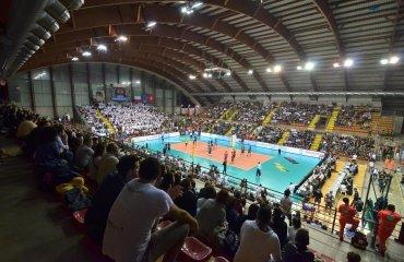 FAQ. Что нужно знать о волейбольной Лиге чемпионов 2016/17 волейбол, мужчины, лига чемпионов, результаты, трансляции, расписание, вопросы, факты