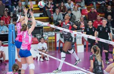 Трансляция матчей чемпионата Италии женский волейбол, мужской волейбол, чемпионат италии, серия а1, трансляция матчей, видео, расписание матчей