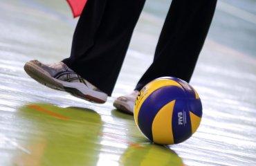 Чемпіонату Європи-2017 (U-17). Україна прийме відбірковий турнір мужской волейбол, чемпионат европы 2017 u-17, отбор на чемпионат европы 2017 u-17, черкасы, мужская сборная украины u-17