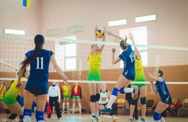 Вища ліга (жінки). Анонс 3-го туру женский волейбол, высшая лига украины, фаворит киев, белая церковь, новатор хмельницкий. анонс 3-го тура