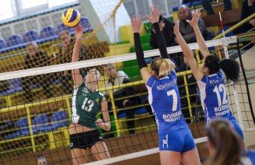 Суперліга (жінки). Анонс 10-го туру женский волейбол, 10 тур суперлиги украины, анонс матчей, результаты, трансляции, распиасние, видео, фото
