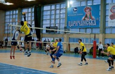 Суперліга (чоловіки). Анонс 12-го туру мужской волейбол, суперлига украины, 12 тур, расписание и трансляции видео результаты, анонс тура