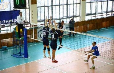 Суперліга (чоловіки). Огляд 12-го туру (ФОТО+ВIДЕО) мужской волейбол, суперлига украины, 12 тур, отчёт, результаты, фото и видео