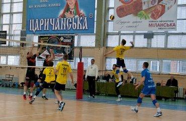 Суперліга (чоловіки). Анонс 13-го туру мужской волейбол, суперлига украины, 13 тур, расписание и трансляции видео результаты, анонс 13 тура
