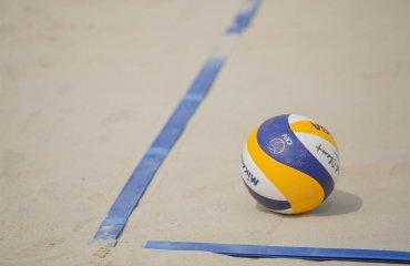 Оголошено конкурс на заміщення посад головних тренерів з пляжного волейболу пляжный волейбол, конкурс на пост тренеров, фву, объявления