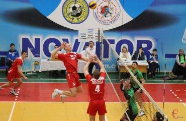 Трансляция матчей Высшей лиги Украины. 5-8 места мужской волейбол, высшая лига украины, 5-8 места, видео трансляци распсиание матчей