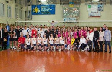 Cуперкубок Харькова 2017 мужской волейбол, женский волейбол, суперкубок харькова 2017, расписание, афиша