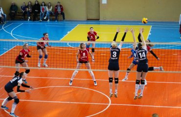 Розклад та трансляцiї матчiв 2-го туру за 5-8 мiсця жiночої Суперлiги України женский волейбол, суперлига украины, 5-8 места, второй тур в запорожье, видео трансляции, расписание и результаты матчей, фото матчей