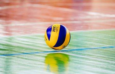 Шкільна волейбольна ліга б'є рекорди детский волейбол, школьная лига, соревнования, турнир, украинский волейбол