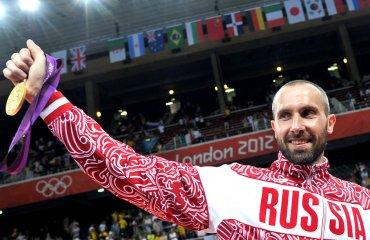 Сергей Тетюхин продолжит игровую карьеру мужской волейбол, суперлига россии, чемпионат россии, белогорье белогород, сергей тетюхин
