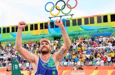 50 оттенков...бразильского пляжника Алисона Серутти мужской волейбол, пляжный волейбол, элисон конте серутти, бразильский пляжник, олимпийский чемпион 2016, рио, турнир в порече, фото, видео, финал чемпионата мира 2015, чемпион мира бруно шмидт