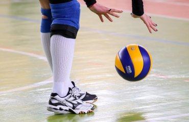 Стали відомі всі учасники вищої ліги України женский волейбол, чемпионат украины, суперлига украины, фаворит, высшая лига украины, участники