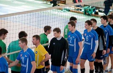 Відбулося жеребкування II етапу Кубку України 2017\18 мужской волейбол, кубок україни 2017\18, другий етап, жеребкування, групи, учасники