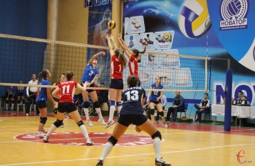 Відбулося жеребкування І етапу Кубку України серед жіночих команд женский волейбол, кубок україни 2017\18, жеребкування, перший етап, жіночі команди суперліги та вищої ліги україни