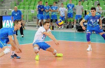 Стали відомі всі учасники чоловічого чемпіонату світу-2018 мужской волейбол, чемпіонат світу 2018 болгарія італія, всі учасники