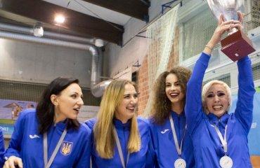 Українські паралімпійські збірні команди з волейболу сидячи - віце-чемпіони Європи! мужской волейбол, женский волейбол, паралимпийцы, чемпионат европы, вице-чемпионы европы, россия, женская и мужская сборная украины, волейбол сидя, фото и вижео матча