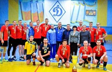 """""""Житичі"""" стали переможцями домашнього турніру мужской волейбол, житичі житомир, турнір перша ліга, вища ліга, суперліга буревісник чернгігв"""