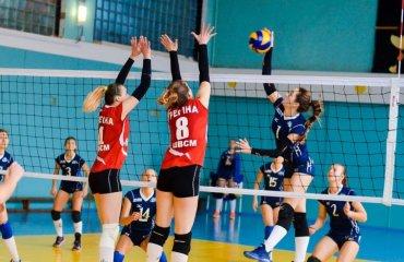 Розклад та трансляцiї 7-го туру жiночої Суперлiги України жіночий волейбол, женский волейбол, суперліга україни, чемпіонат україни, розклад результати відео трансляції фото матчів, сьомий тур