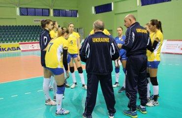 Кваліфікація ЧЄ-2018 відбудеться у Черкасах мужской волейбол, женский волейбол, квалификація чє-2018, u-17, u 18 збірні україни, юнаки дівчата, черкаси