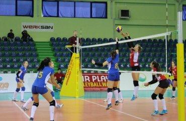 Кваліфікація ЧЄ-2018. Дівчата U-17, Хлопці U-18. Розклад, результати та трансляції мужской волейбол, женский волейбол, збірна україни ю17 ю 18, розклад, результати трансляції матчів