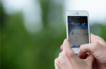 Канал volleyball.ua в Telegram мужской волейбол, женский волейбол, волейбол юа, volleyball.ua, telegram канал, социальные сети, подписывайся, новости волейбола, виде-трансляции расписание матчей