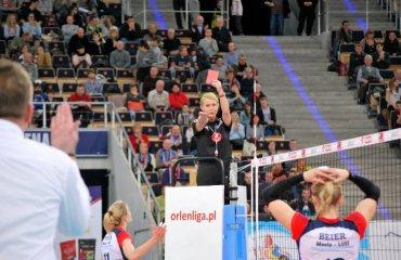 Красная карточка в волейболе (ВИДЕО) мужской волейбол. женский волейбол, красная карточка, наказание, судьи, видео, мировой волейбол, правила волейбола, эмоции
