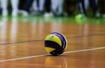 Друга ліга (чоловіки). 2-й тур. У лідери виривається ФФВ ЦДПУ мужской волейбол, аматорський волейбол, друга ліга, результати змагань
