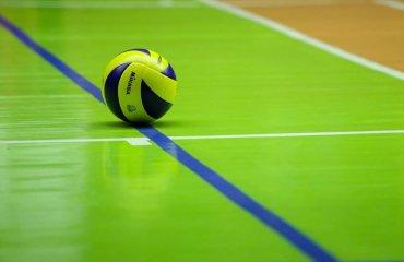 """Друга ліга (чоловіки). Група А. 2-й тур. У лідерах """"Сокіл-Сокаль"""" аматорський волейбол, друга ліга, чемпіонат україни у лідерах сокіл-сокаль"""