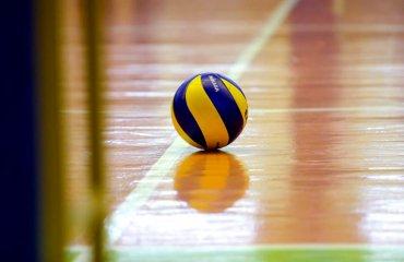 """Перша ліга (жінки). 2-й тур. Важливі іспити для """"Полісся"""" та ХОВУФКС жфночий волейбол, перша ліга україни, анонс другого туру"""
