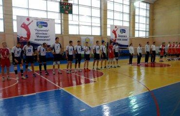 Вища ліга (чоловіки). 5-й тур. Чудовий шанс для лідерів мужской волейбол, чоловічий волейбол, вища ліга україни, анонс матчів 5-го туру
