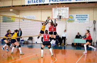"""Вища ліга (жінки). 5-й тур. Хто ж проб'ється до """"Фіналу чотирьох""""? жіночий волейбол, вища ліга україни 2017\18, 5-й тур, анонс матчів"""