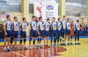 """Вища ліга (чоловіки). 6-й тур. """"Фаворит"""" екзаменуватимуть лідери мужской волейбол, чоловічий волейбол, вища ліга україни, анонс матчів 6-го туру"""