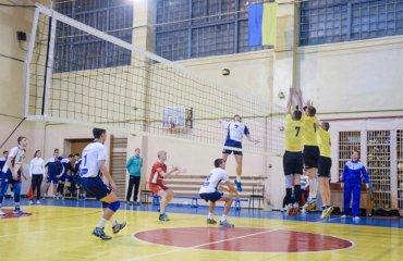 """Вища ліга (чоловіки). Другий етап. 2-й тур. Кого """"позолотить"""" гостинна Слобожанщина? мужской волейбол, чоловічий волейбол, вища ліга україни, анонс фінального туру"""