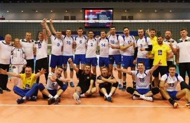 Національна збірна України розпочала тренувальний збір в Івано-Франківську мужской волейбол, чоловічий волейбол, національна збірна україни, тренувальний збір, склад команди, турнір в івано-франківську, золота ліга