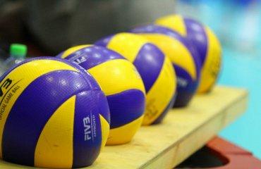 Студентська ліга: запрошує Рівне! мужской волейбол, чоловічий волейбол, студентська ліга, рівне, фінал