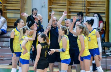 Україно-білоруський тріумф в Івано-Франківську мужской волейбол, женский волейбол, турнір в івано-франківську, результа збірна україни