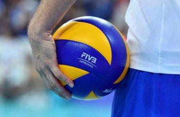 Что такое Лига Наций? мужской волейбол, женский волейбол, лига наций, что это такое, расписание турнира. формат турнира