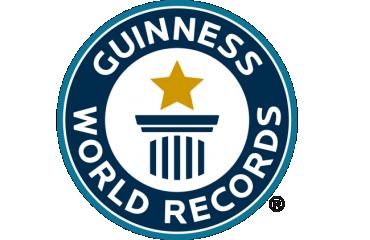 Спортивные рекорды из Книги Гиннесса, которые невозможно побить волейбол, реклама, рекорды гинеса, sportarena