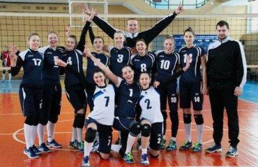 """Володимир ЖУЛА: """"Запрошуємо абітурієнток, закоханих у волейбол!"""" жіночий волейбол, суперліга україни, володимир жула, педуніверситет-швсм чернігів, інтервью"""